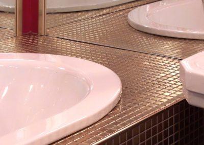 Bath-3-detail