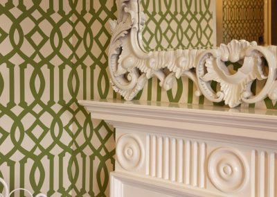 Green-5-detail