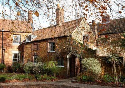 Cottage-main